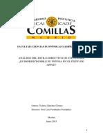 TFG001104.pdf