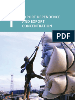 Towards SustainingMDGProgress Chapter1