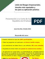 Curso definitivo COSO CORTE.pdf