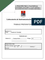 Preparatorio 9 II