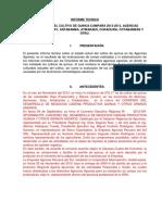 Informe Tecnico Quinua (3)