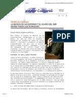 237581932-PETER-SLOTERDIJK-LA-MUSICA-DE-LAS-ESFERAS-Y-EL-OLVIDO-DEL-SER-DESDE-TODOS-LOS-ALTAVOCES-Dr-ADOLFO-VASQUEZ-ROCCA.pdf