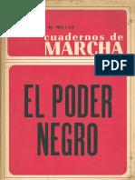 Cuaderno de marcha.pdf