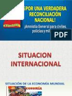 7.01.18-POR-UNA-VERDADERA-RECONCILIACION-NACIONAL.pptx