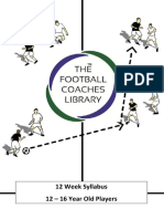 12 Week Syllabus 12-16 years old.pdf