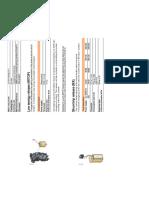 Catalogue SM6-24_AMTED398078EN.pdf