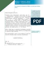 Direito Penal CAP01_MOD06