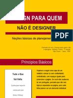 designpraquemnaoedesigner-090408155618-phpapp01