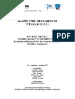 PCUMM INFORME ESPECIAL instituciones y competitividad.pdf