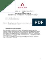 p343 Testing Procedure