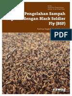 Buku Panduan BSF HR