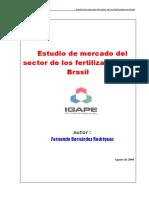 Brasil_Fertilizante_ICEX.pdf