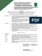 TIM SPMS SMPN 3 Kph.docx