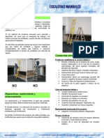 Manual Escaleras manuales FD-44.pdf