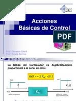 Acciones_Basicas_de_Control.ppt