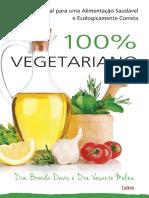 131201753-100-25-vegetariano.pdf