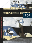Copia de Terapia familiar sistemica.pdf