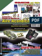 SyM195.pdf