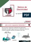 1.-Basicos de Electricidad