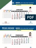 Peso_Sense_Calendar_per_month.pdf