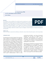 Innovación docente y uso de las TIC.pdf