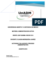 GADMA_U2_A2_DACD