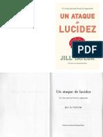200768425-Jill-Taylor-Un-Ataque-de-Lucidez.pdf