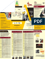 Programa de Actividades IPEMAN 2018 (1).pdf