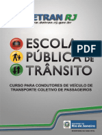 Apostila_Transporte_Passageiros