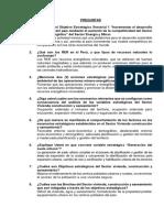 Banco Preguntas Plan Estrategico Final