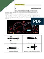 testigos-en-tablero-de-instrumentos2.pdf