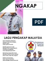 137578932-PENGAKAP.pptx