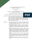 permendikbud-no-58-tahun-2014-tentang-kurikulum-smp.pdf