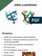 Aminoácidos y proteínas.pdf