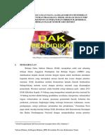 Tulisan-Hukum-DAK-pendidikan.pdf