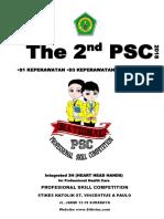 Psc (AutoRecovered)