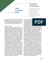 Anatomia Cv y Raquis Aplicada%2c Rev Arg 2007 Copia