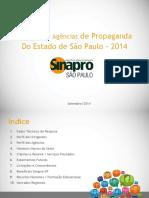 Apresentacao Sintetica Pesquisa 18Set2014