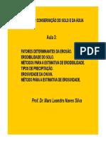 Aula 3 - Power Point.pdf