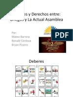 Bryan derechhos.pptx
