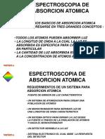 Teoria a.atomica