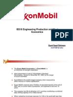 Microsoft_PowerPoint_-_exxon