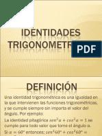 2 Identidades Trigonometricas Web