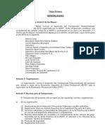 Bases torneo descentralizado Perú.pdf