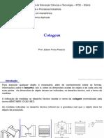 330741-destec-05cotagem-140307175943-phpapp02.pdf