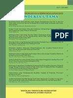 19-139-1-PB.pdf
