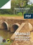 ManualdeDrenajeParaCarreteras.pdf