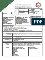 Planeación FÍSICA 1.2.docx