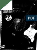 kupdf.com_guitar-method.pdf