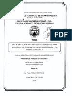 Tp - Unh Minas 0015